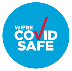 Covid Saftey